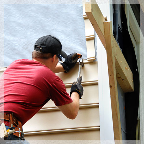 all_siding_repair