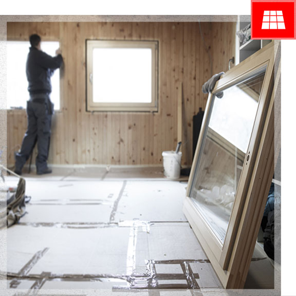 all_siding_services